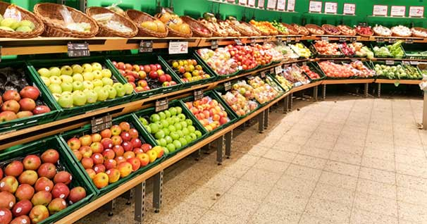 3 Tips To Make Your Grocery Shopping The Best