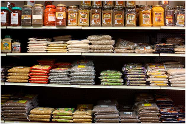 Explore The Best Stores To Find Indian Grocery Online