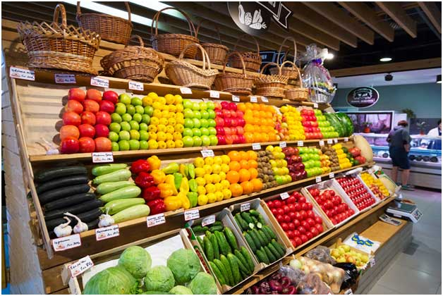 The Ultimate Guide To Indian Grocery Store Online