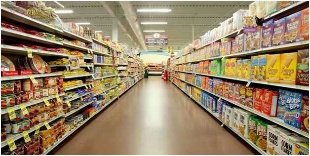 Tips to Choose Best Groceries from an Indian Grocery Store Online