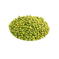 Moong Beans(Whole)