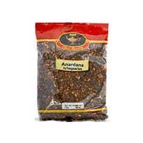 Anardana Seeds (100g)