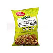 Bhel Mix(12 oz)