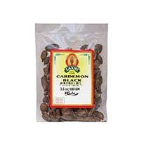 Black Cardamom (100g)