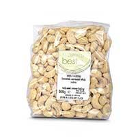 Cashew Whole
