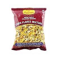 Cornflakes Mix 12 oz