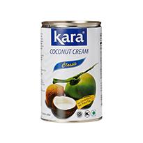 Cream of Coconut (425 ml)