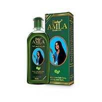 Dabur Amla Hair Oil (200 ml)