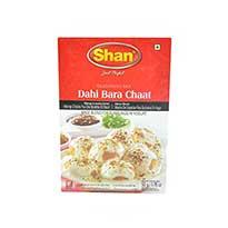 Dahi Bara Chat