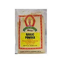 Garlic Powder (200g)