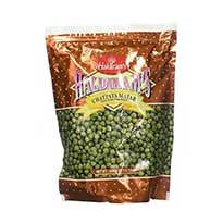 Green Peas Spicy(12 oz)