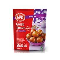 Gulab Jamun Mix (200 grams)