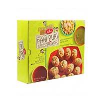 Haldiram's Panipuri (10 oz)