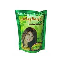 Herbal Henna (100 grams)