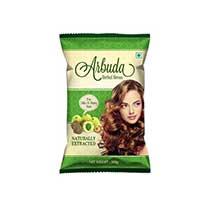 Herbal Henna (200 grams)