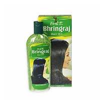 Hesh Bhringraj Hair Oil