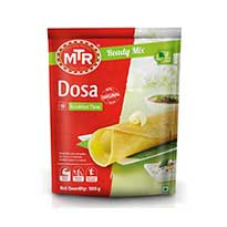 Instant Dosa Mix (200 grams)
