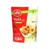 Instant Vada Mix (200 grams)