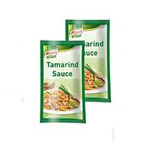 Knoor Sauce Tamarind Sauce