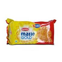 Marie Gold (370 grams)