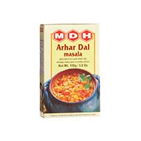 MDH Arhar Dal Masala