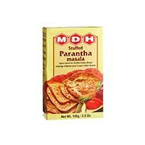 MDH Stuffed Paratha Masala