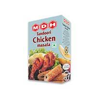 MDH Tandoori Chicken Masala