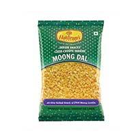 Moong Dal 12 oz