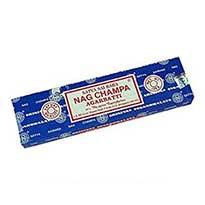 Nag Champa