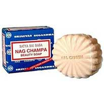 Naga Champa