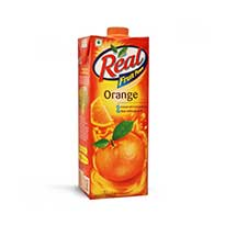 Orange (1 Liter)