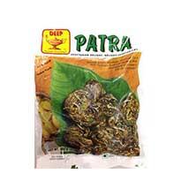 Patra Pakora