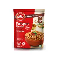 Poliogre Powder (200 grams)