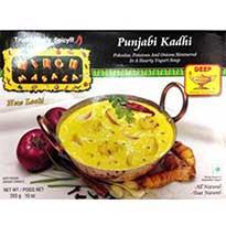 Punjabi Khadi
