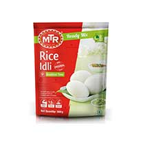 Rice Idli Mix (200 grams)