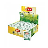 Tea Bags - 900 grams