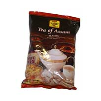 Tea of Assam (396g)