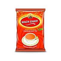 Wagh Bakri (500g)